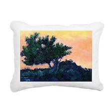 torreypine10x14 Rectangular Canvas Pillow