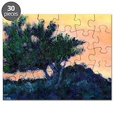 torreypine10x14 Puzzle