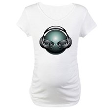 dj1 Shirt