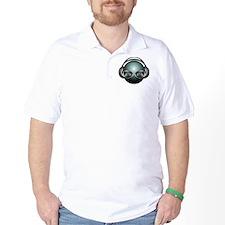 dj1 T-Shirt