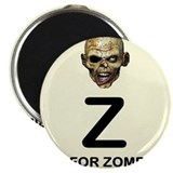 Zombie 100 Pack