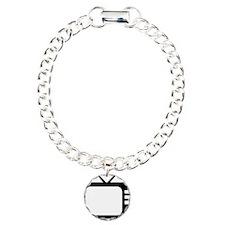 tv Bracelet