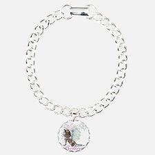 Believe Pretty Fairy Bracelet