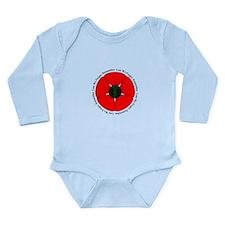 Goddess Poppy Baby Outfits