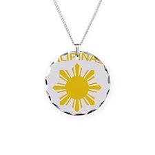 philipines2 Necklace
