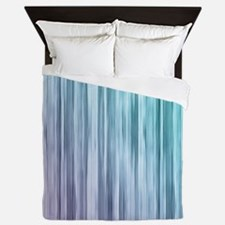 Wishy Washy Queen Duvet