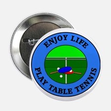 "table tennis4 2.25"" Button"