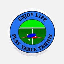 "table tennis4 3.5"" Button"