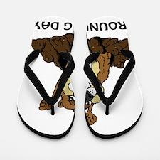 GHD_V2 copy Flip Flops