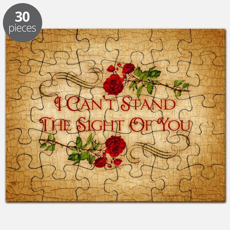 i-cant-stand-the-sight-of-you_b Puzzle