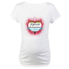 2-desperatehousewives Shirt