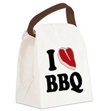 tshirt designs 0222 Canvas Lunch Bag