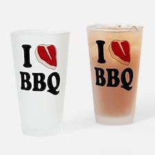 tshirt designs 0222 Drinking Glass