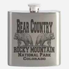 bearcountry_rockymountainnp_colorado Flask