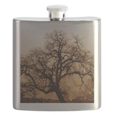 stark_mouse Flask