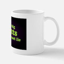 bigmutts35x55 Mug