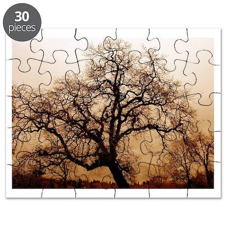 2-stark_black Puzzle