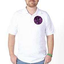 logo vortex T-Shirt