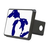 Great lakes Rectangle