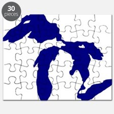 great_lakes Puzzle