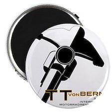 TT von bern Magnet