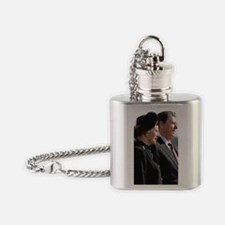 ThatRR1 Flask Necklace