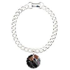 ThatRR1 Bracelet