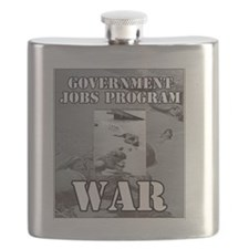 2-Government Jobs Program Flask