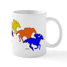 00013-HORSES-RACES--TR Mug