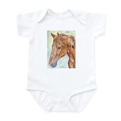 Imus Infant Bodysuit