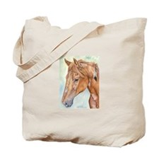 Imus Tote Bag