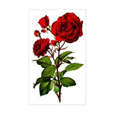 rose_short-tr Decal