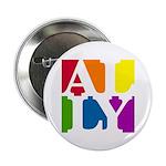 Ally Pop Button
