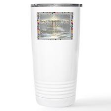 ROM Travel Mug
