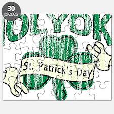 holyoke-st-pats-retro_tr Puzzle