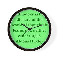 aldous4.png Wall Clock