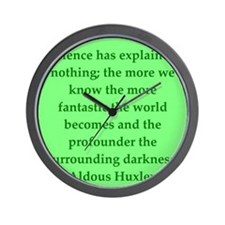 aldous5.png Wall Clock