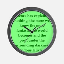 aldous5.png Wall Clock