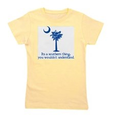 Southerntree Girl's Tee