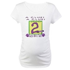 aclue-girls Shirt