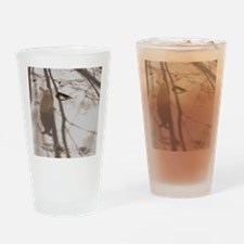 febnew Drinking Glass
