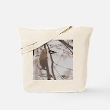 febnew Tote Bag
