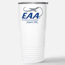 EAASOAChapter1299 Travel Mug