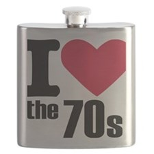 i_love_the_70s Flask