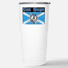 design027b Travel Mug