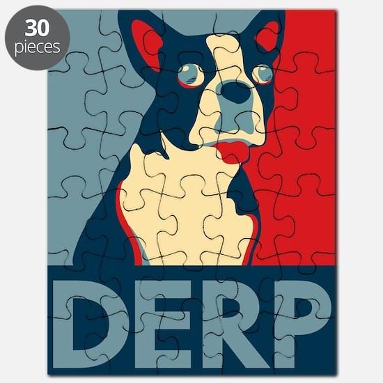derp16x20 Puzzle