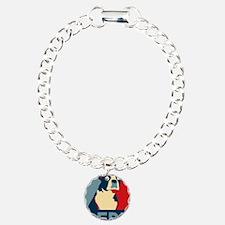 derp16x20 Bracelet
