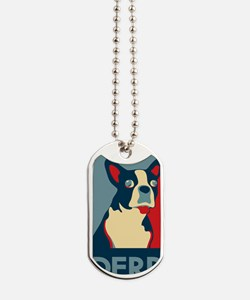 derp35x55bleed Dog Tags