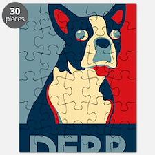 derp35x55bleed Puzzle
