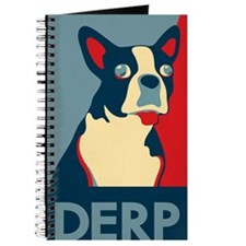 derp35x55bleed Journal